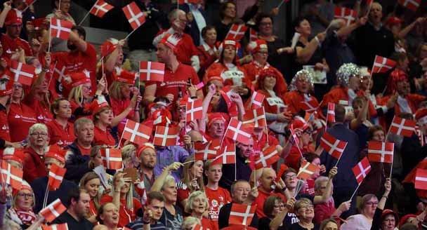 789077b995b Dansk håndbold samles om stort fælles show i Viborg - www.hbold.dk