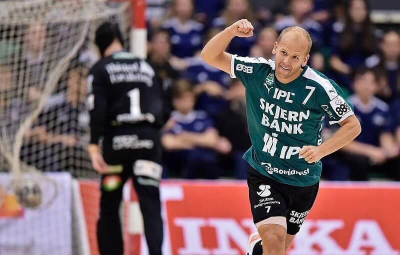 6495be3b463 www.hbold.dk - Side 271 af 7062 - Danmarks håndboldmedie på nettet