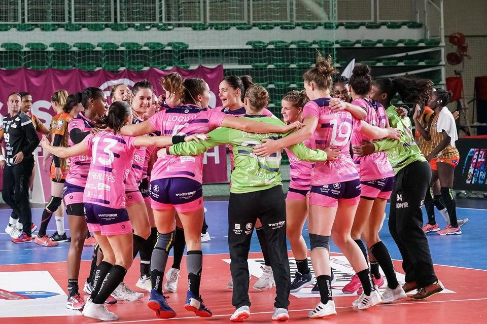 Seks spillere vidste ikke noget om Nantes-læges graviditetstests