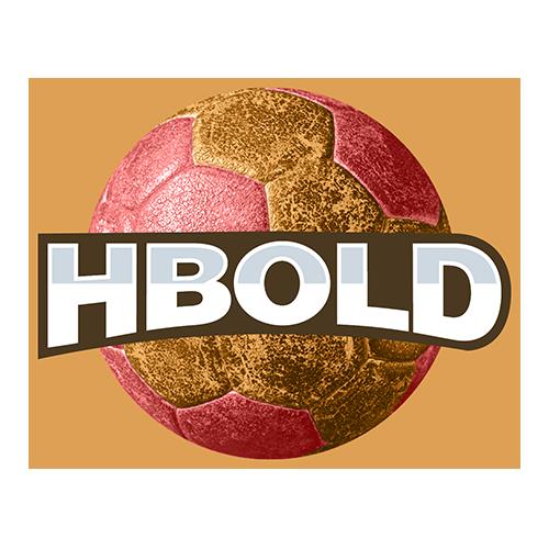hbold.dk logo
